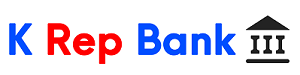K Rep Bank